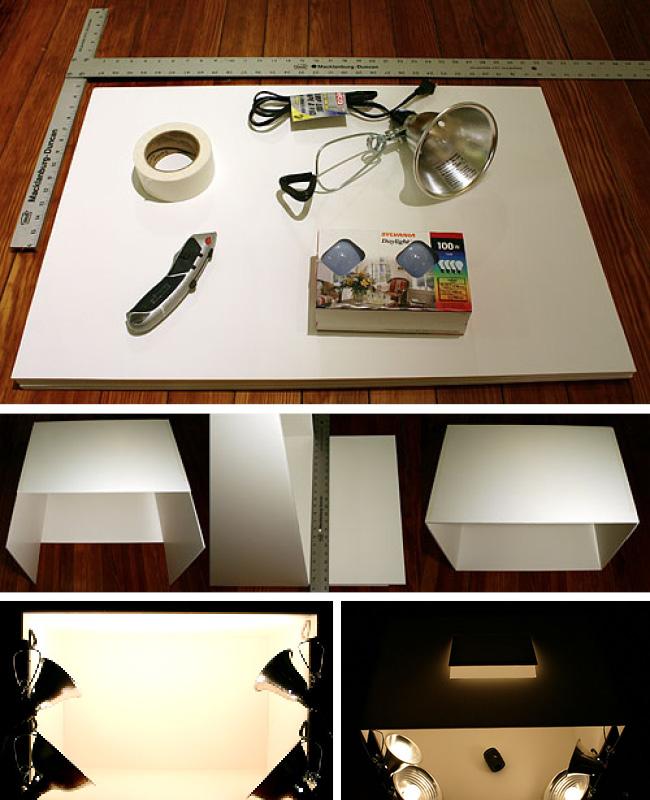 Get crafty