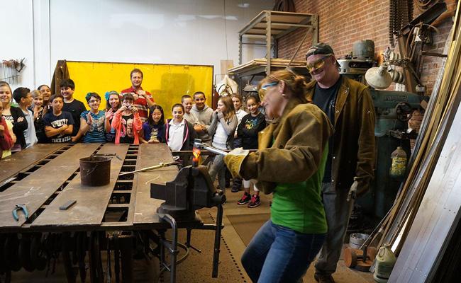 Staten Island Makerspace