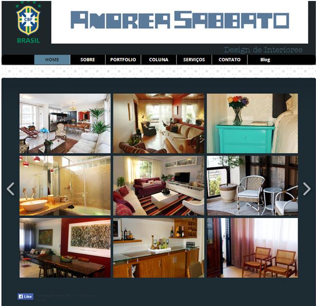 Andrea Sabbato
