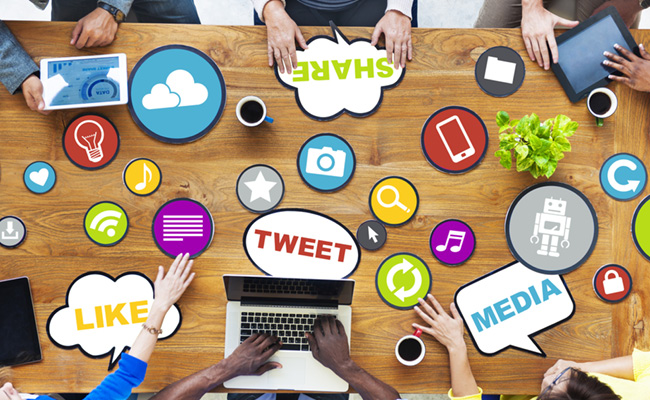 5 Brilliant Social Media Campaigns to Learn From