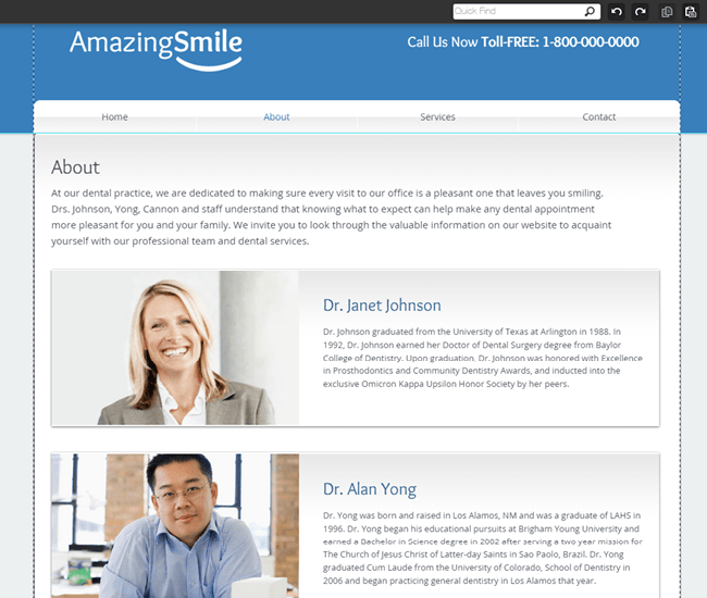 How to Market Your Dental Practice Online