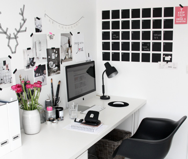 home office world. most beautiful home work spaces around the world office n