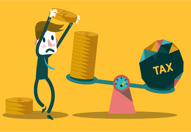 Make Every Penny Count: 4 Tax Reductions for Small Businesses