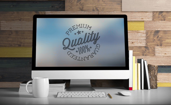 Thinking of Upgrading? Get a Taste of Wix's Premium Features