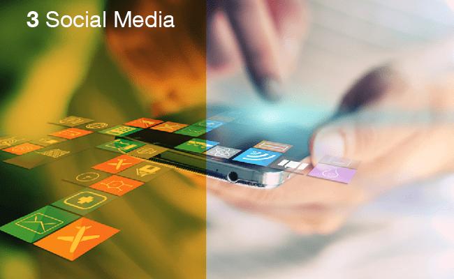 Creating Social Media Buzz