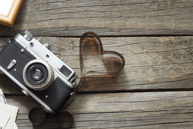 Kickass Tips To Help You Win The Next Photography Contest4