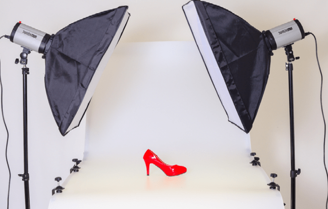 25 Amazing Product Photography Tutorials