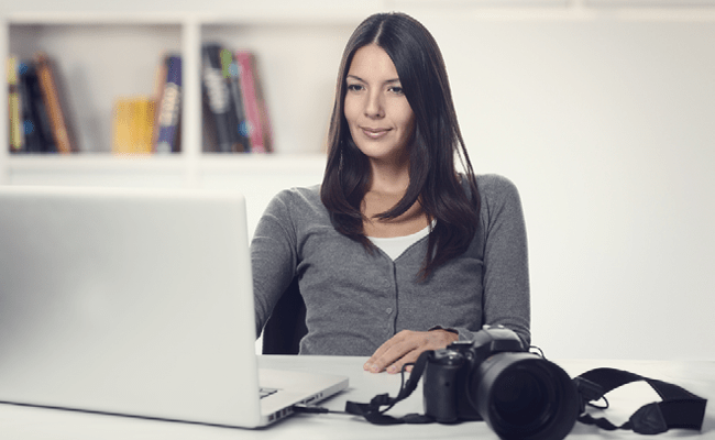 7 Free Ways to Promote Your Photography Business Online