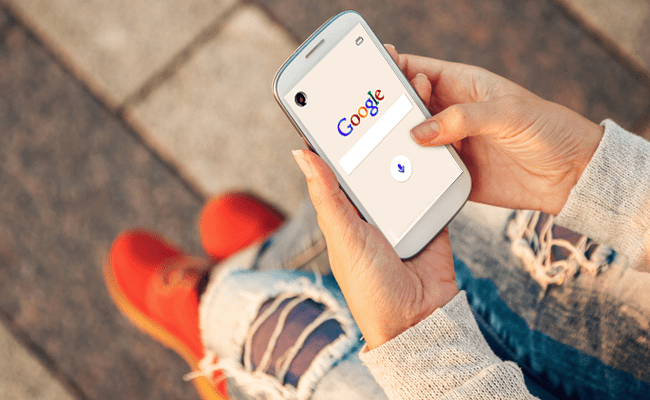 Google's MobileGeddon Makes Mobile-Friendly A Must