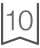 numbers icon10