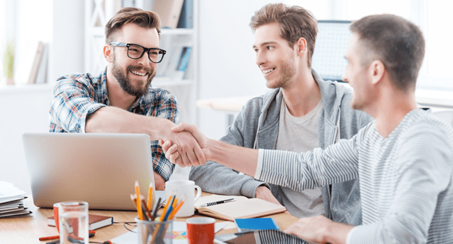 6 Closing Negotiation Techniques for Small Business Owners