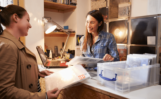 10 Super Easy DIY Hacks for Small Business Owners