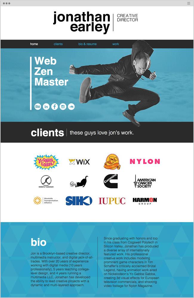 websites around the world 8