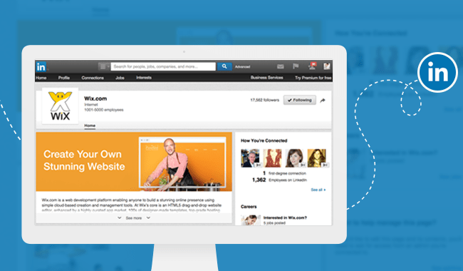 7 tweaks for a killer linkedin profile