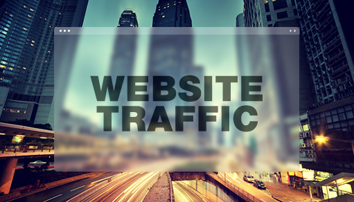 Image result for Tips on how you can get more traffic to your blog site every day - we goodies