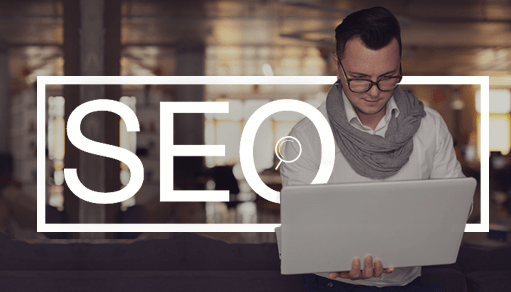 5 Tips to Improve Your Website's SEO In Under An Hour