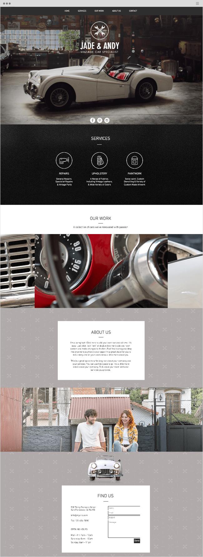 new templates_jan 201614