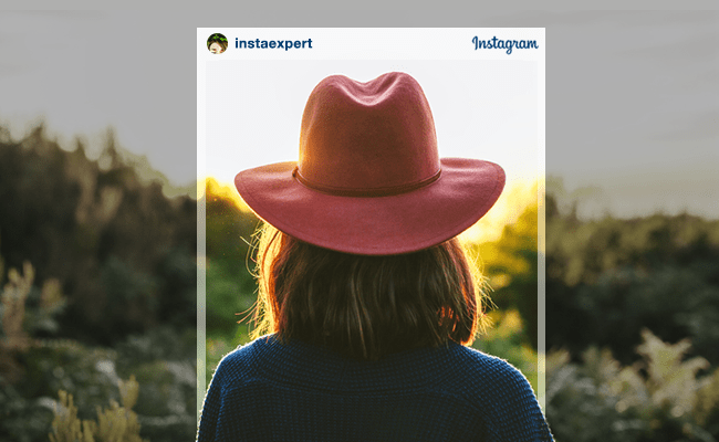 11 Hidden Treasures in Your Instagram Account