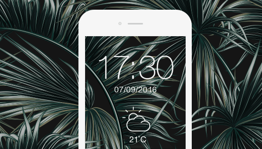 8 Best Wallpaper Apps For Ios Android Devices