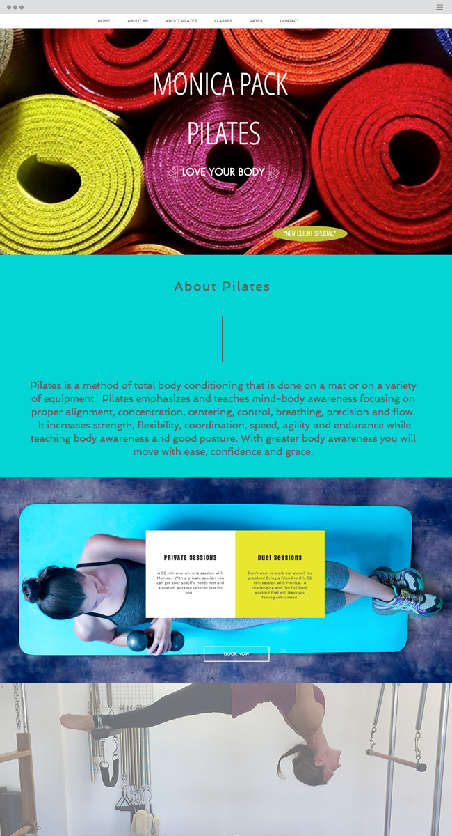 pilates_site