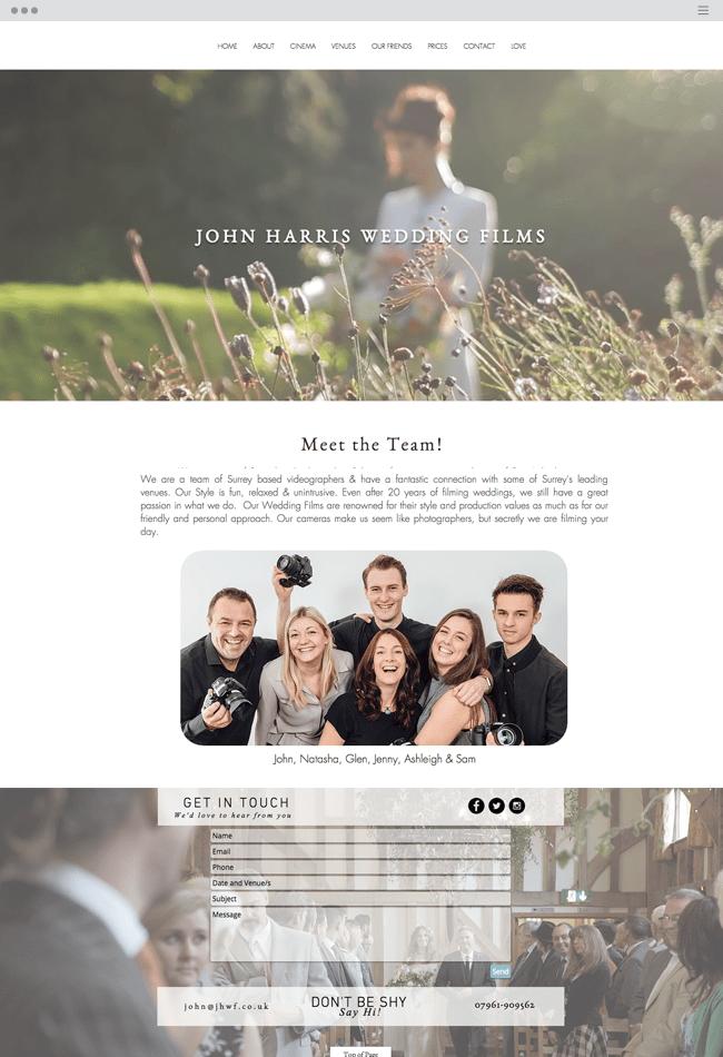 jhwf_site