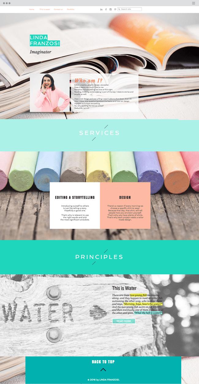 editor_site