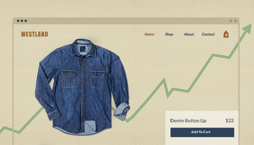 7 Must-Read SEO Tips For eCommerce Websites