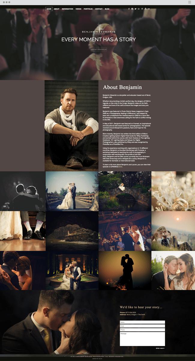 Oregon Wedding Photographer Destination Wedding Photographer_image
