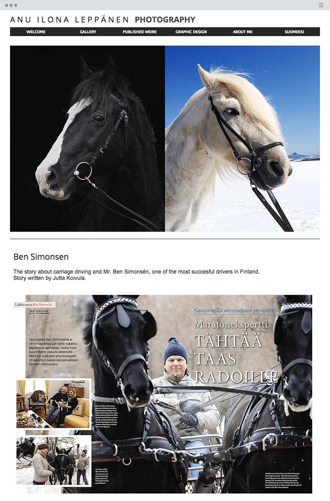 Anu Leppänen Photography_image