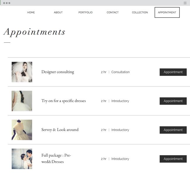 bridesmaidthailand_site