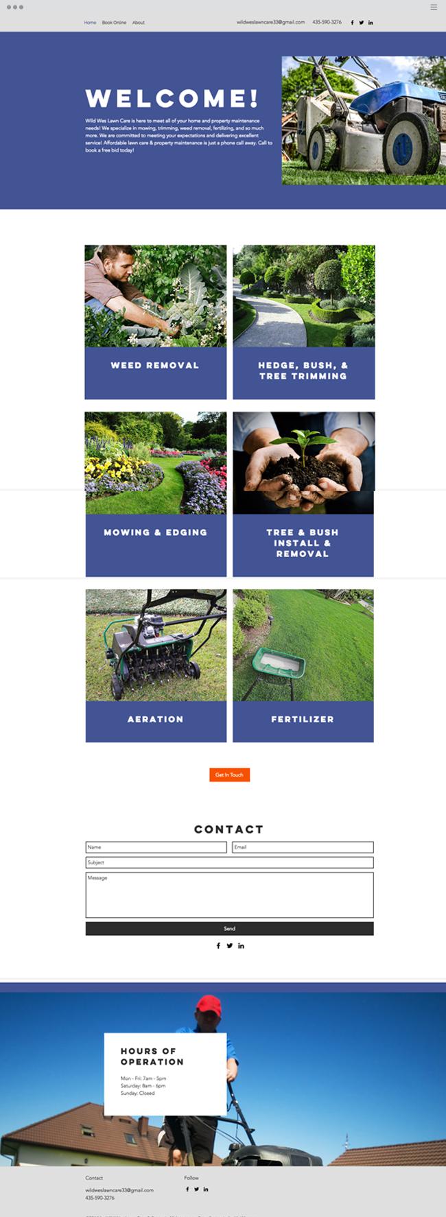 lawn_site
