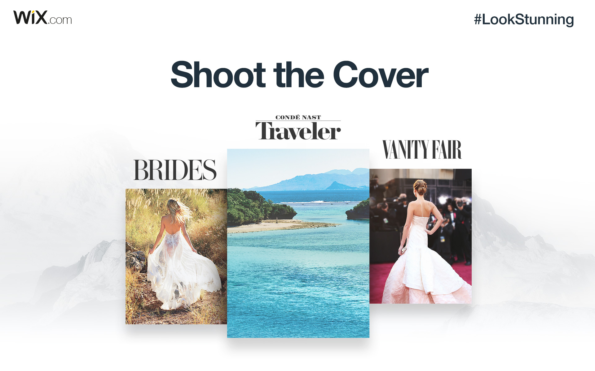 Shoot-the-covers-PR-assets-1