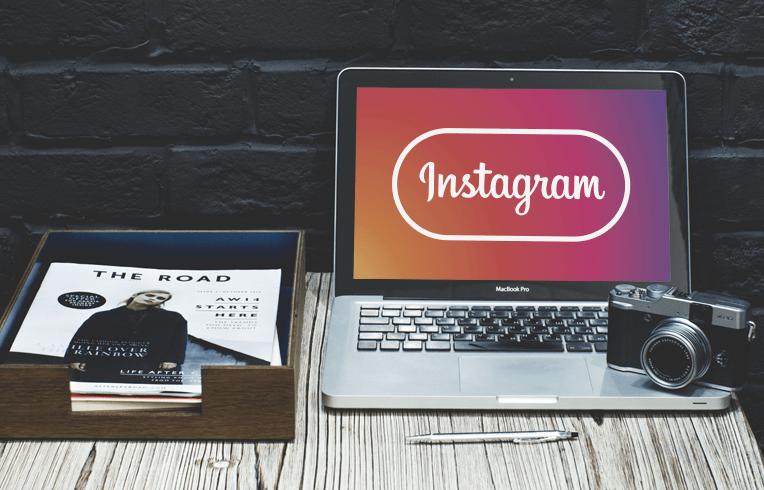 6 Maneras De Ver Instagram En La Web De Manera Hermosa