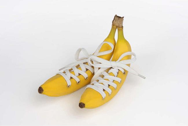 Martin Roller Food Art - Wix