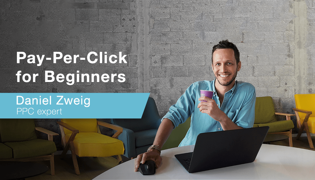 PPC for Beginners: Basic Guide for Pay-Per-Click Advertising