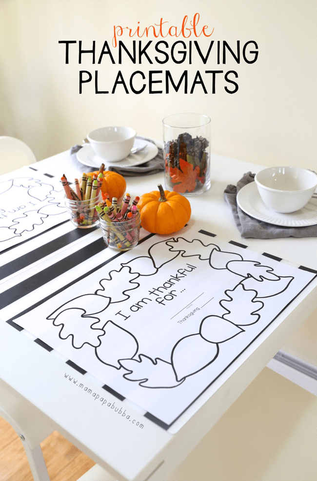 Printable-Thanksgiving-Placemats-Mama.Papa_.Bubba