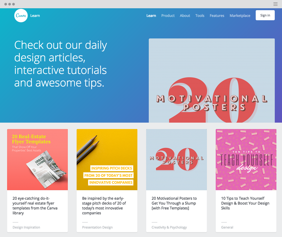 design-school-canva-s-design-school-has-everything-you-need-to-learn-design-check-out-our-daily-design-articles-interactive-tutorials-and-awesome-tips