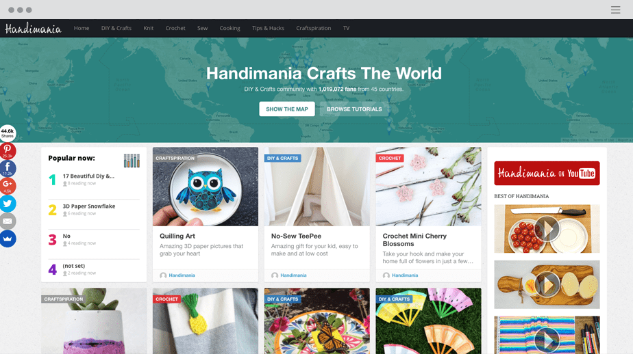 handimania-guides-for-handmade-diy-crafts-maniacs