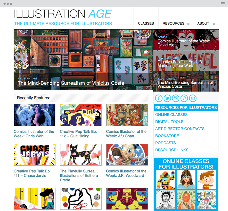 illustration-age-the-ultimate-resource-for-illustrators