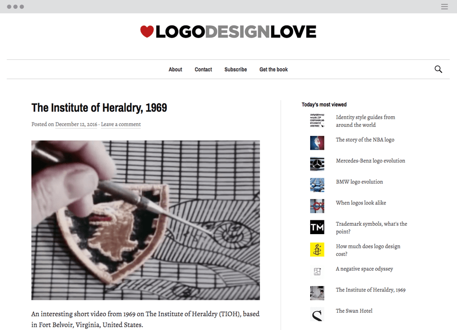 logo-design-love-on-logos-and-brand-identity-design
