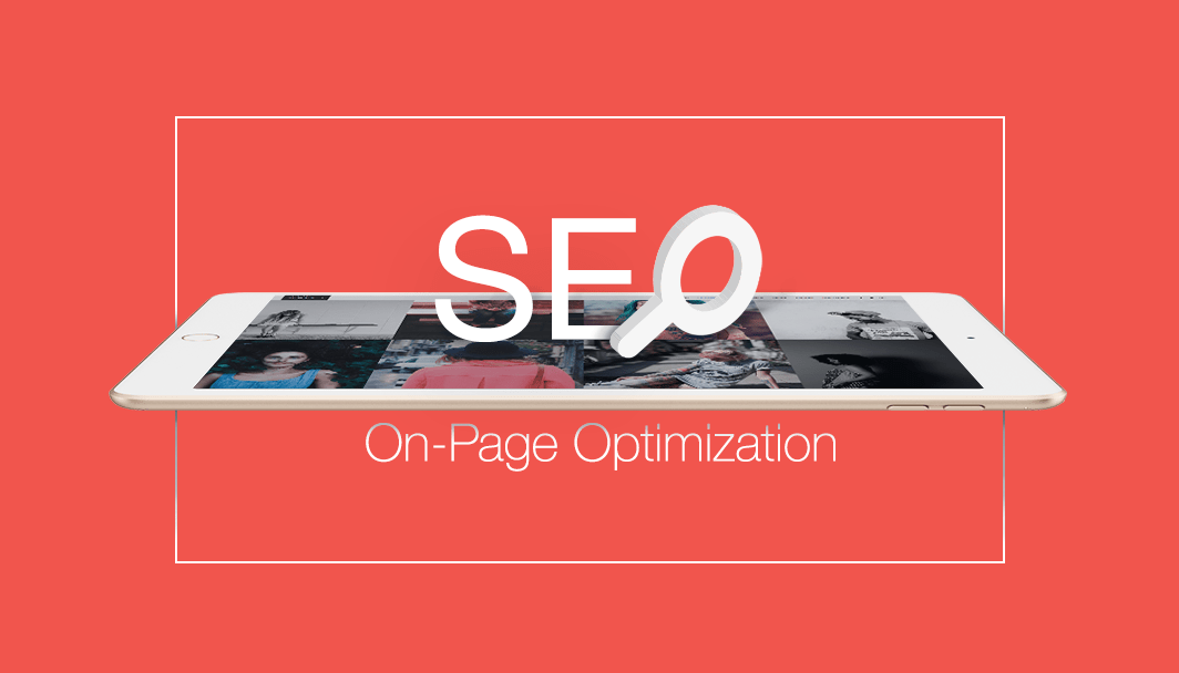 On-page SEO: 10 Simple Tips for Getting Ranked on Google