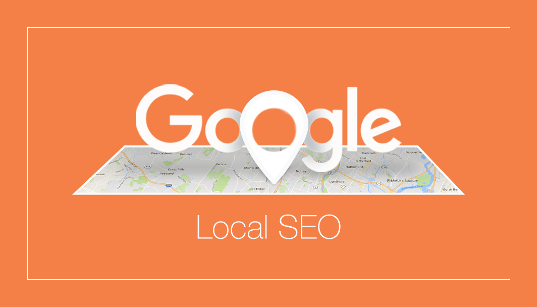 Local SEO: How to Optimize Your Website for Local Searches