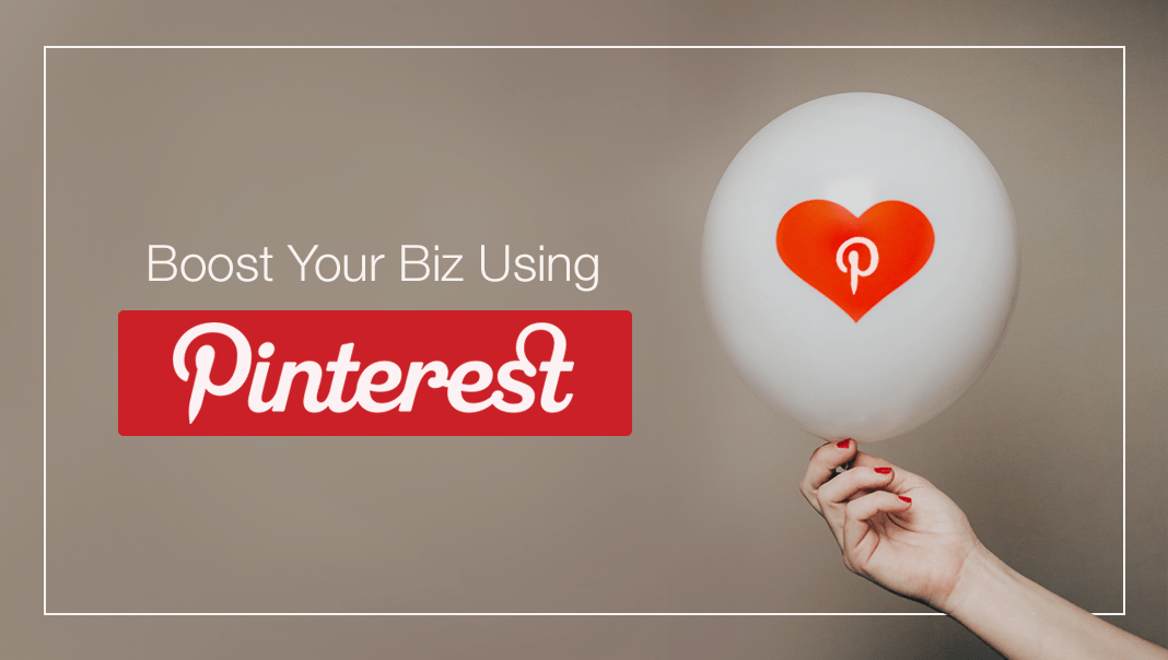 https://static-wix-blog.wix.com/blog/wp-content/uploads/2017/04/how-to-use-pinterest-to-reach-your-audience_featured.png