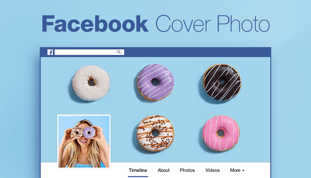 create facebook cover photo online free