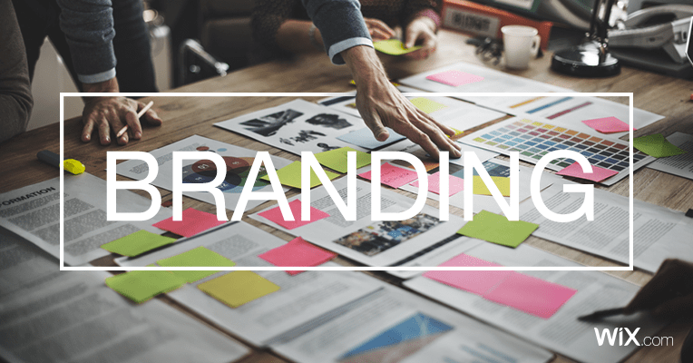 The Complete Guide to Building a Brand Online For SMBs