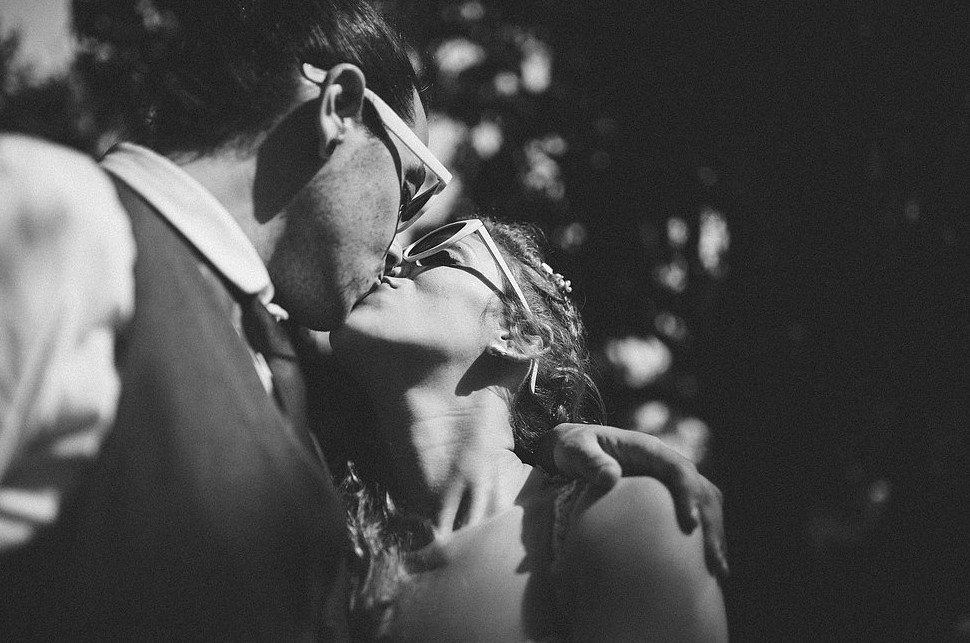 Ben Mizrachi Wix Wedding Photographer