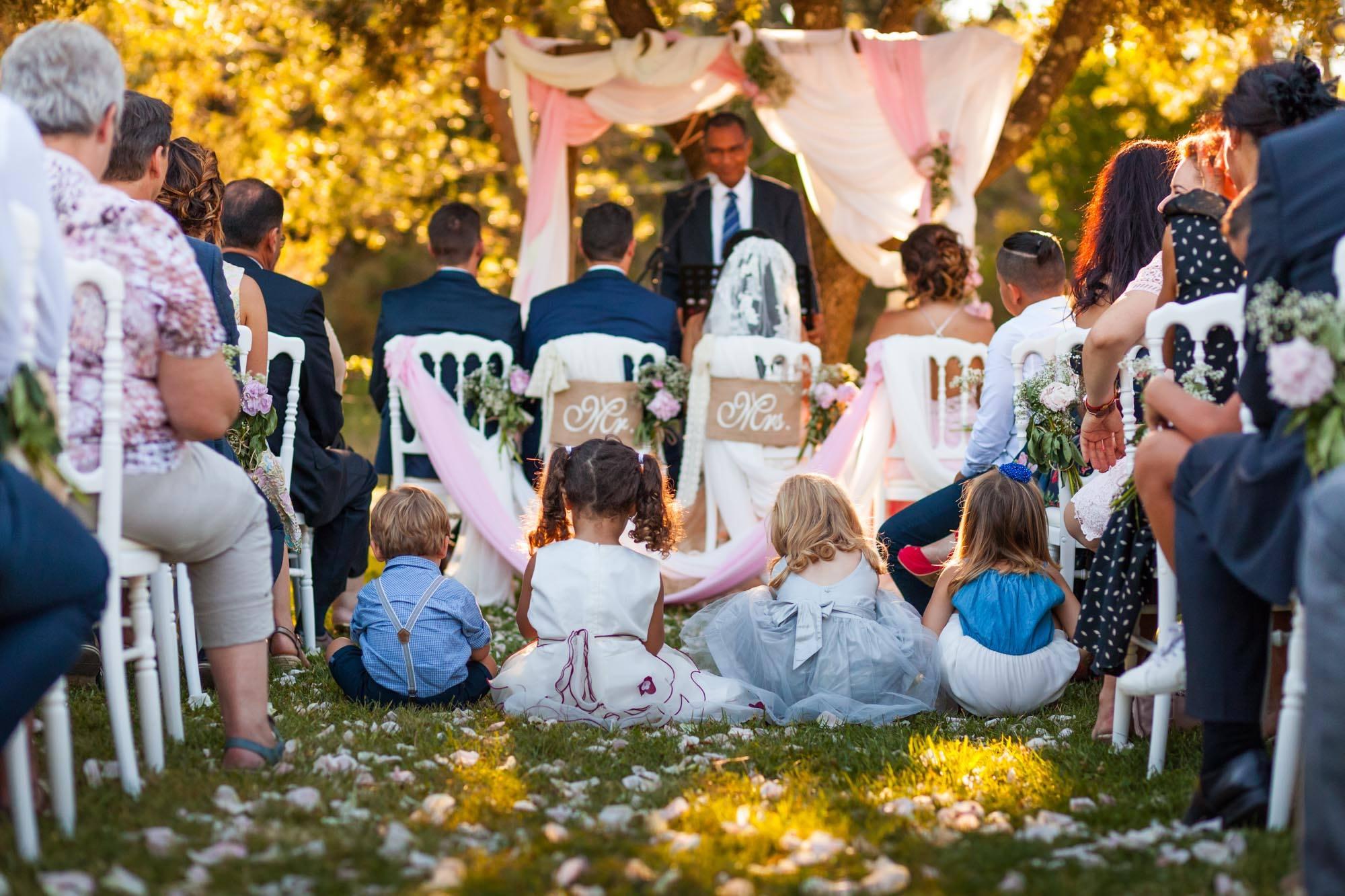 Artway Studios Wix Wedding Photographer
