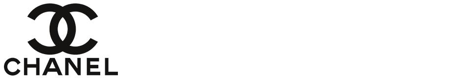 Chanel Logo for Logo Inspiration
