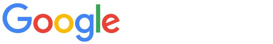 Google Logo for Logo Inspiration