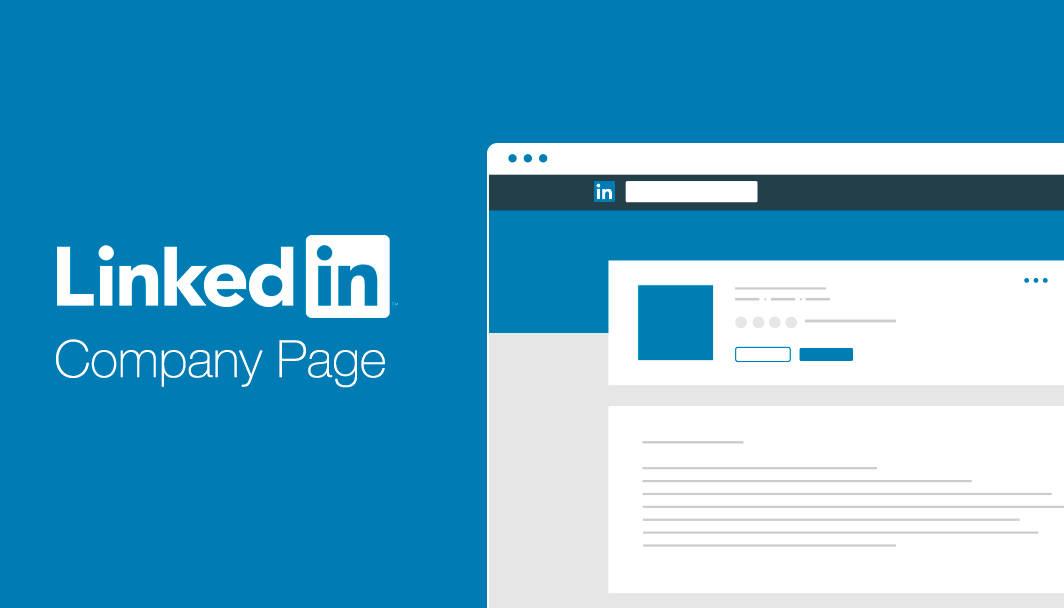 How to Create an Award-Winning Company Page on LinkedIn